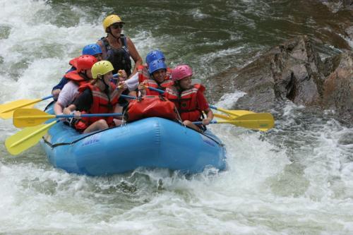 White,Water,Rafting,2